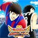 Captain Tsubasa Dream Team Satış-Takas Bölümü