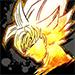Dragon Ball Legends Satış-Takas Bölümü