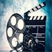 Yabancı Film - Dizi İndirme Bölümü