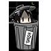 Çöplük